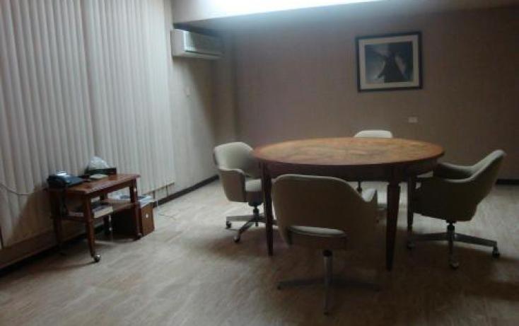 Foto de oficina en renta en, anna, torreón, coahuila de zaragoza, 400624 no 07