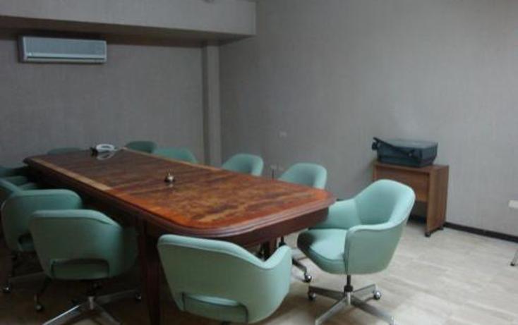 Foto de oficina en renta en  , anna, torre?n, coahuila de zaragoza, 400624 No. 07