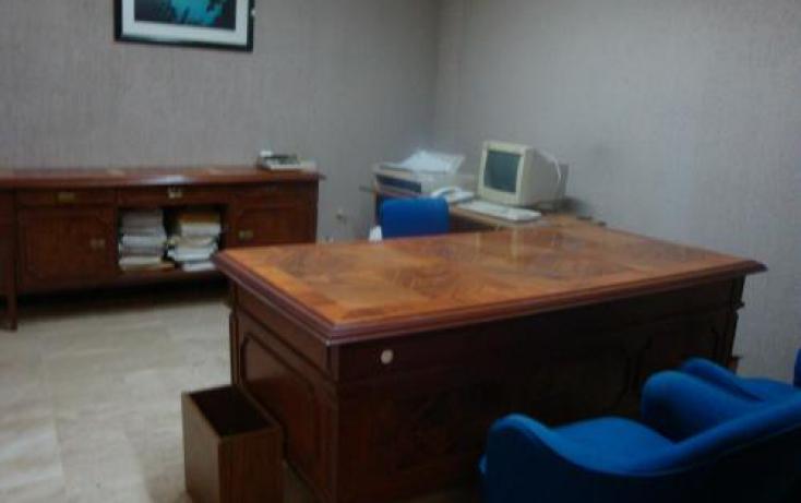 Foto de oficina en renta en, anna, torreón, coahuila de zaragoza, 400624 no 09