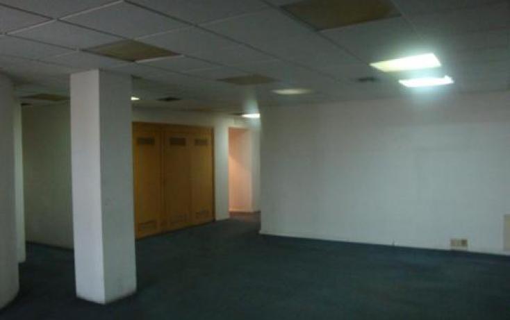Foto de oficina en renta en, anna, torreón, coahuila de zaragoza, 400625 no 04