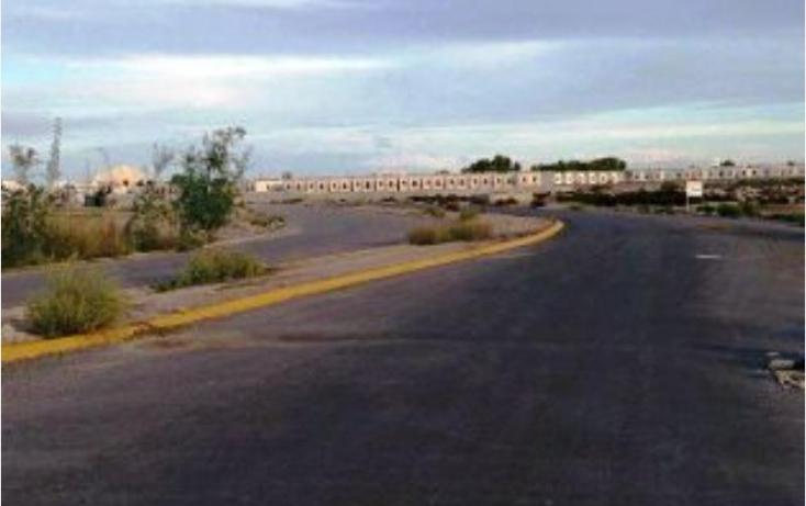 Foto de terreno comercial en venta en, anna, torreón, coahuila de zaragoza, 602600 no 01