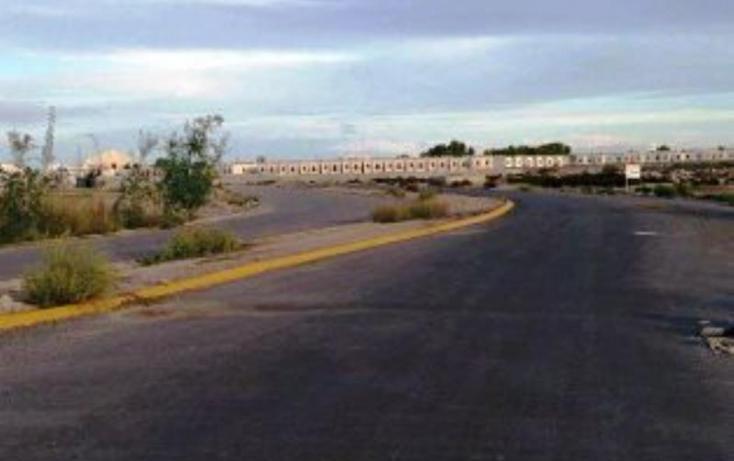 Foto de terreno comercial en venta en, anna, torreón, coahuila de zaragoza, 602600 no 02