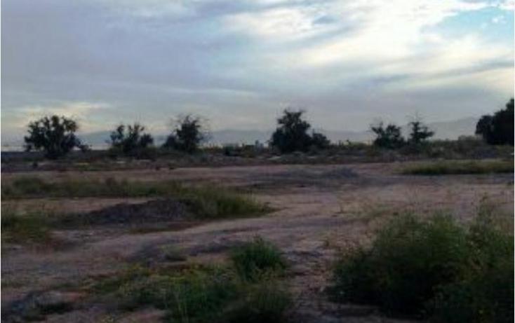 Foto de terreno comercial en venta en, anna, torreón, coahuila de zaragoza, 602600 no 03
