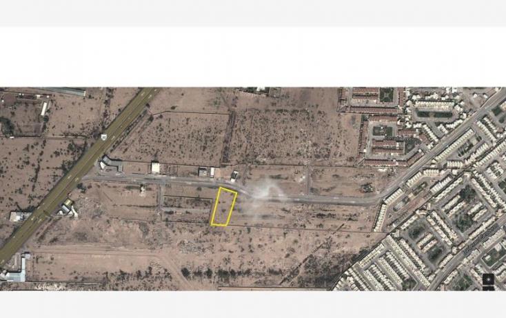 Foto de terreno comercial en venta en, anna, torreón, coahuila de zaragoza, 602600 no 05