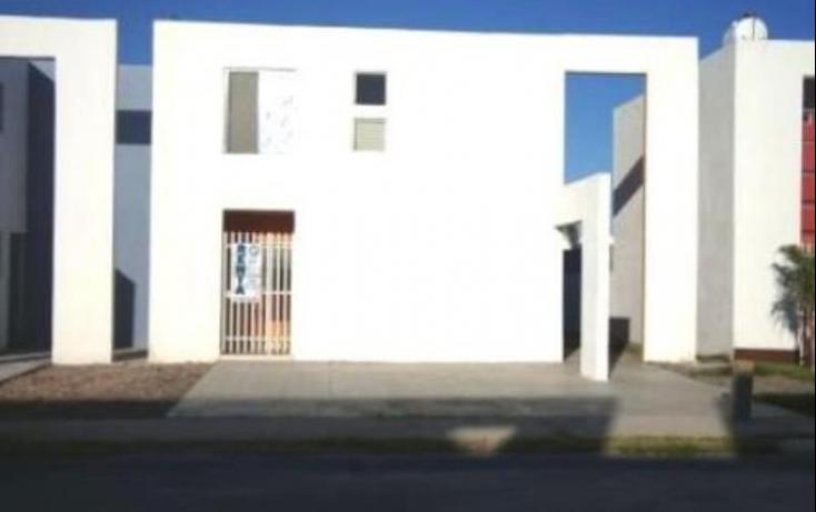 Foto de casa en renta en, anna, torreón, coahuila de zaragoza, 628145 no 01