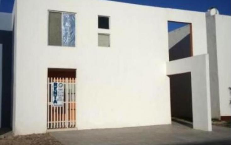 Foto de casa en renta en, anna, torreón, coahuila de zaragoza, 628145 no 02