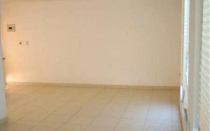 Foto de casa en renta en, anna, torreón, coahuila de zaragoza, 628145 no 03