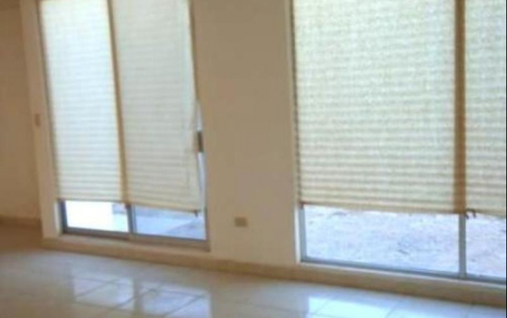 Foto de casa en renta en, anna, torreón, coahuila de zaragoza, 628145 no 04