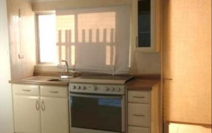 Foto de casa en renta en, anna, torreón, coahuila de zaragoza, 628145 no 05