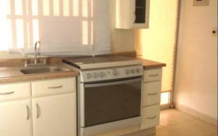 Foto de casa en renta en, anna, torreón, coahuila de zaragoza, 628145 no 06