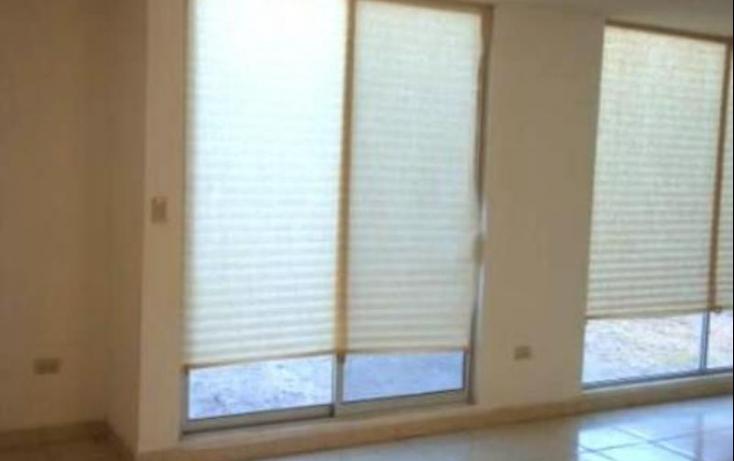 Foto de casa en renta en, anna, torreón, coahuila de zaragoza, 628145 no 07