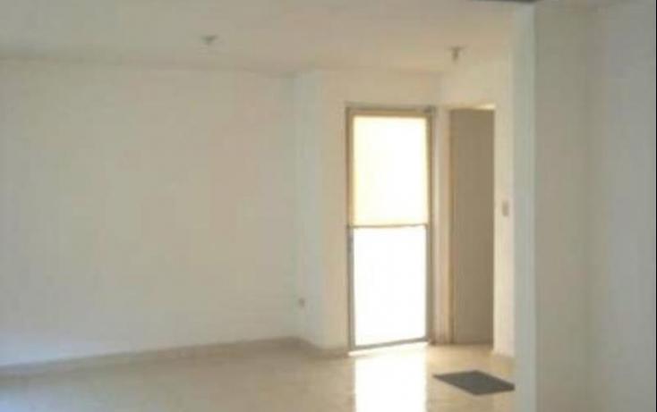 Foto de casa en renta en, anna, torreón, coahuila de zaragoza, 628145 no 09