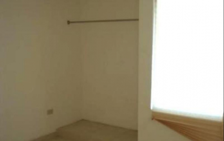 Foto de casa en renta en, anna, torreón, coahuila de zaragoza, 628145 no 11