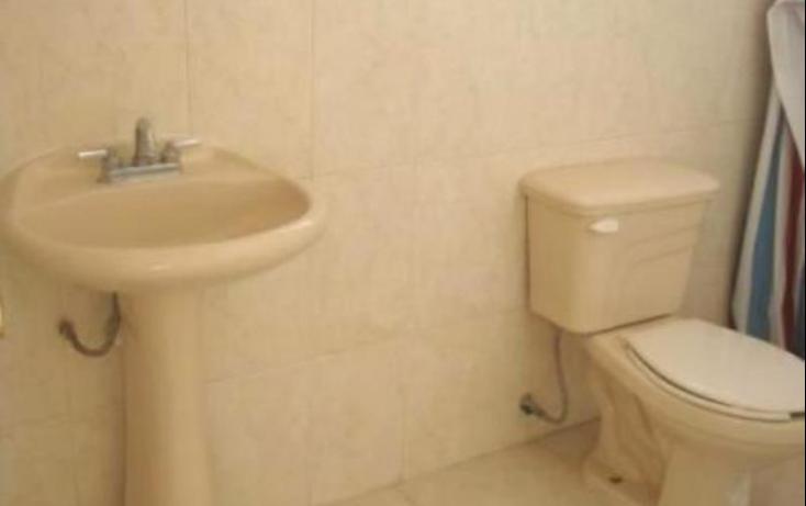 Foto de casa en renta en, anna, torreón, coahuila de zaragoza, 628145 no 13