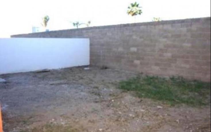 Foto de casa en renta en, anna, torreón, coahuila de zaragoza, 628145 no 14