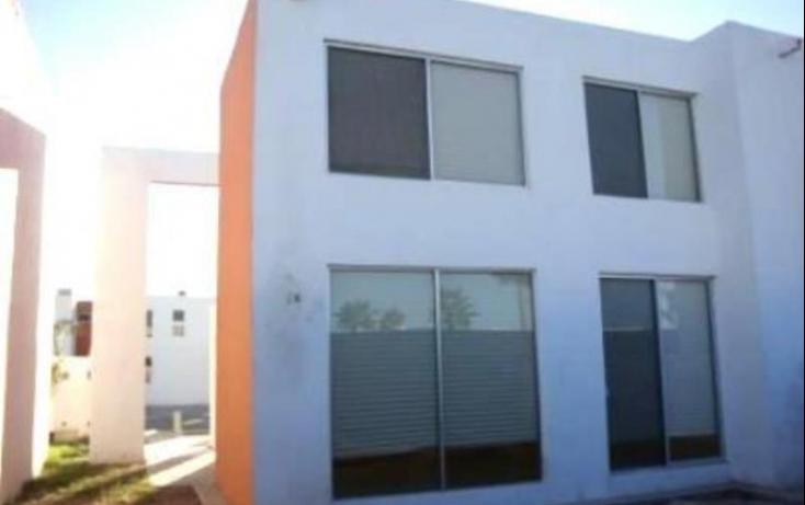 Foto de casa en renta en, anna, torreón, coahuila de zaragoza, 628145 no 16