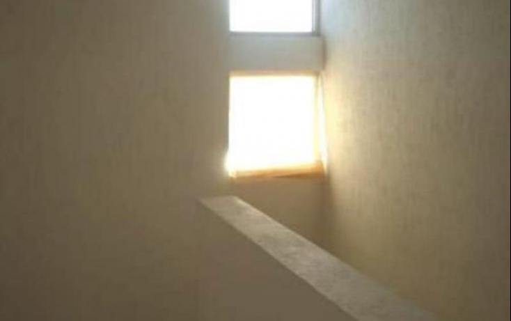 Foto de casa en renta en, anna, torreón, coahuila de zaragoza, 628145 no 18