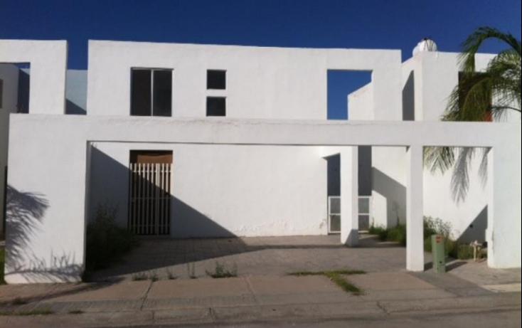 Foto de casa en renta en, anna, torreón, coahuila de zaragoza, 628145 no 19