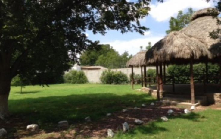 Foto de casa en venta en, anna, torreón, coahuila de zaragoza, 971843 no 04