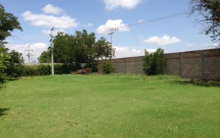 Foto de casa en venta en, anna, torreón, coahuila de zaragoza, 971843 no 09