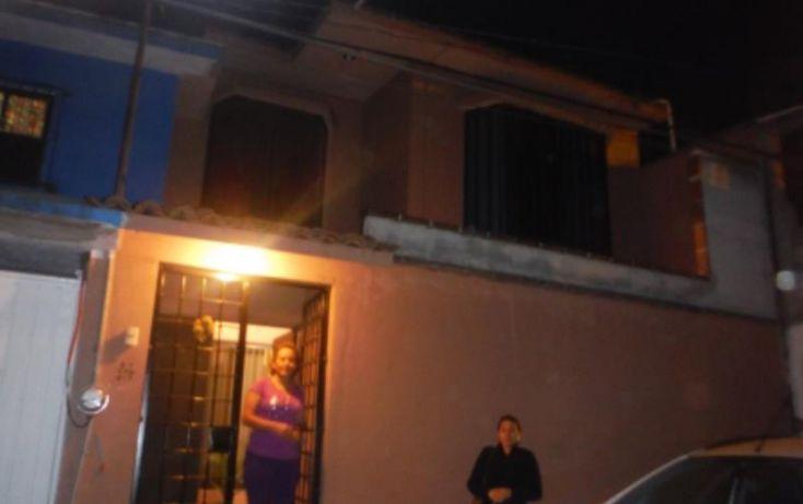 Foto de casa en venta en año de juarez 124, año de juárez, cuautla, morelos, 1443133 no 01