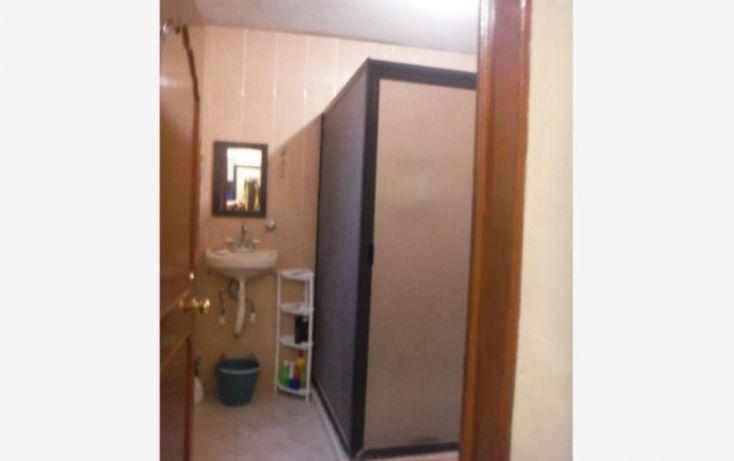Foto de casa en venta en año de juarez 124, año de juárez, cuautla, morelos, 1443133 no 04