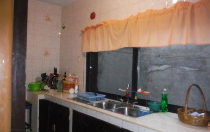 Foto de casa en venta en año de juarez 124, año de juárez, cuautla, morelos, 1443133 no 05