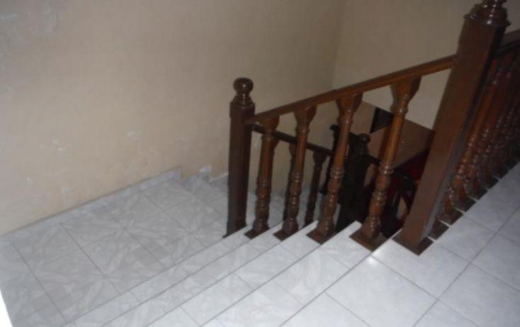 Foto de casa en venta en año de juarez 124, año de juárez, cuautla, morelos, 1443133 no 06