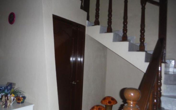 Foto de casa en venta en año de juarez 124, año de juárez, cuautla, morelos, 1443133 no 08