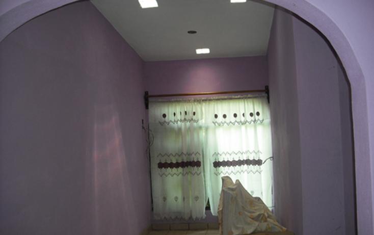 Foto de casa en venta en  , a?o de ju?rez, cuautla, morelos, 1079757 No. 02