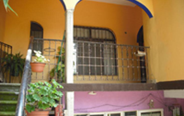Foto de casa en venta en  , a?o de ju?rez, cuautla, morelos, 1079757 No. 05