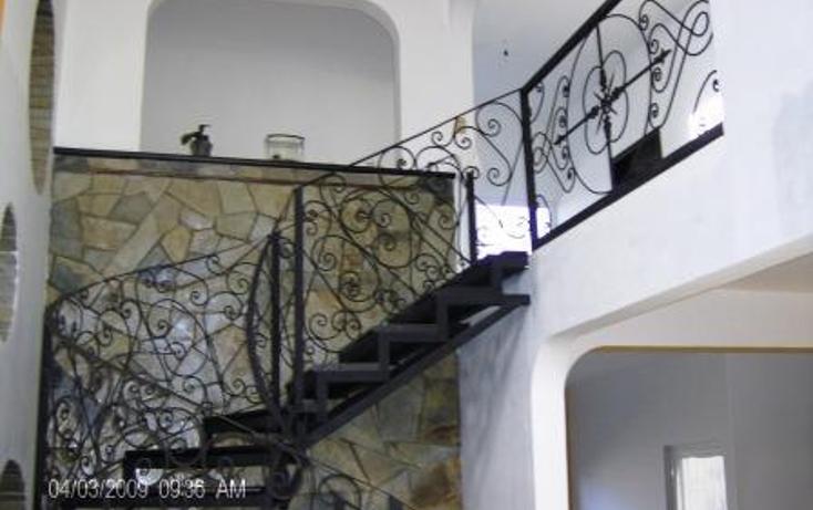 Foto de casa en venta en  , año de juárez, cuautla, morelos, 1079781 No. 02