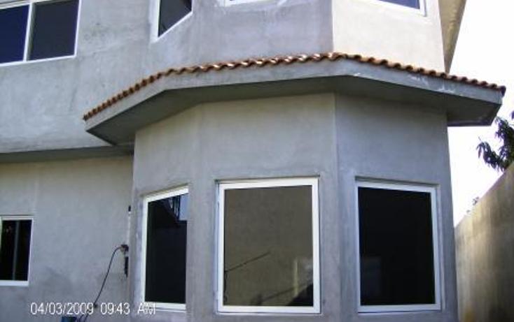 Foto de casa en venta en  , año de juárez, cuautla, morelos, 1079781 No. 10