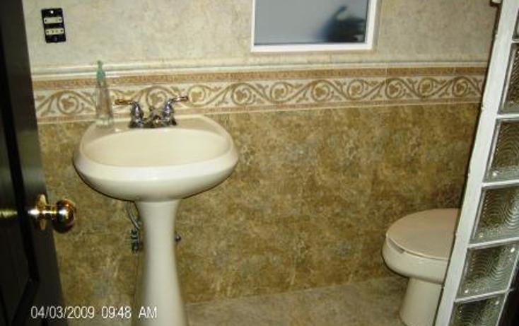Foto de casa en venta en  , a?o de ju?rez, cuautla, morelos, 1079781 No. 14