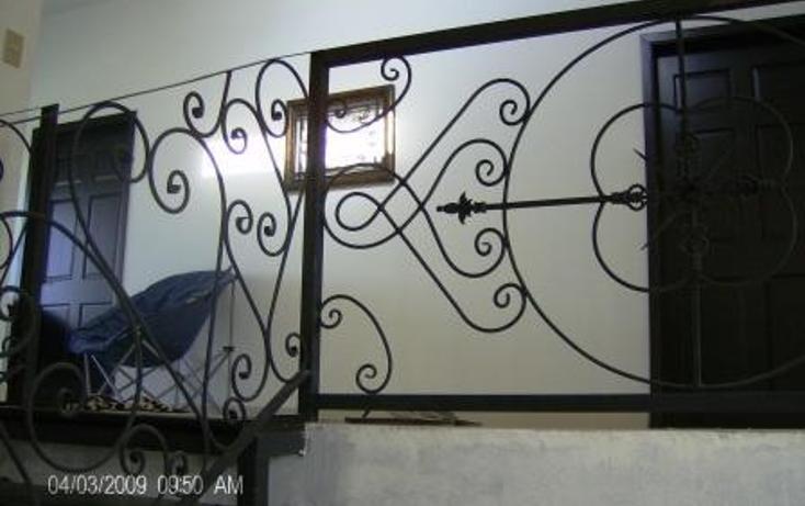 Foto de casa en venta en  , año de juárez, cuautla, morelos, 1079781 No. 15