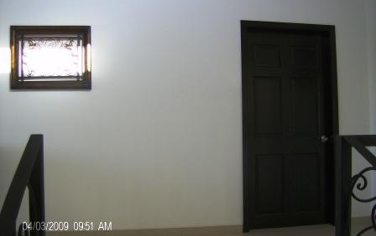 Foto de casa en venta en  , año de juárez, cuautla, morelos, 1079781 No. 16