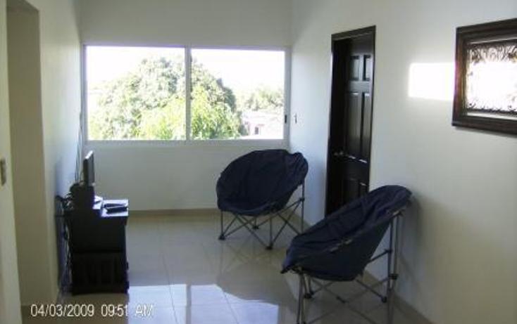 Foto de casa en venta en  , a?o de ju?rez, cuautla, morelos, 1079781 No. 17
