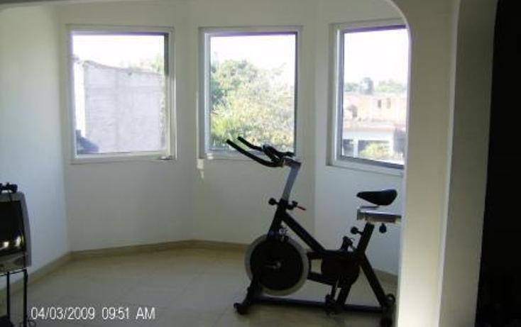 Foto de casa en venta en  , a?o de ju?rez, cuautla, morelos, 1079781 No. 18