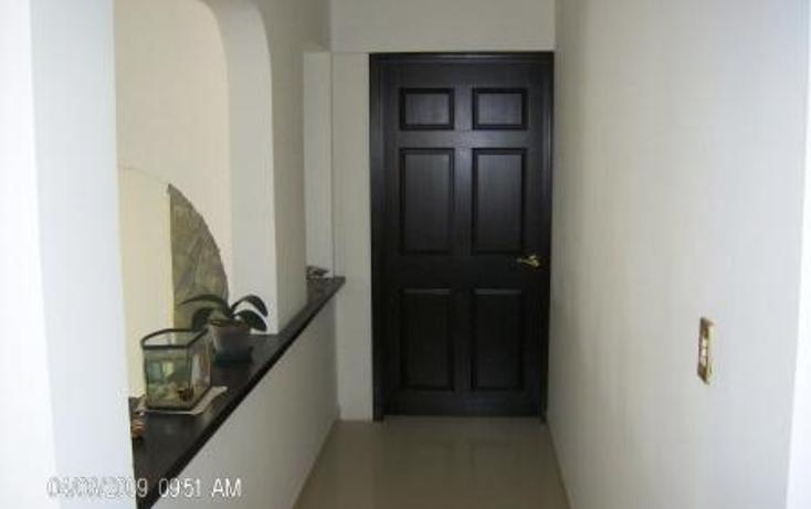 Foto de casa en venta en  , a?o de ju?rez, cuautla, morelos, 1079781 No. 19