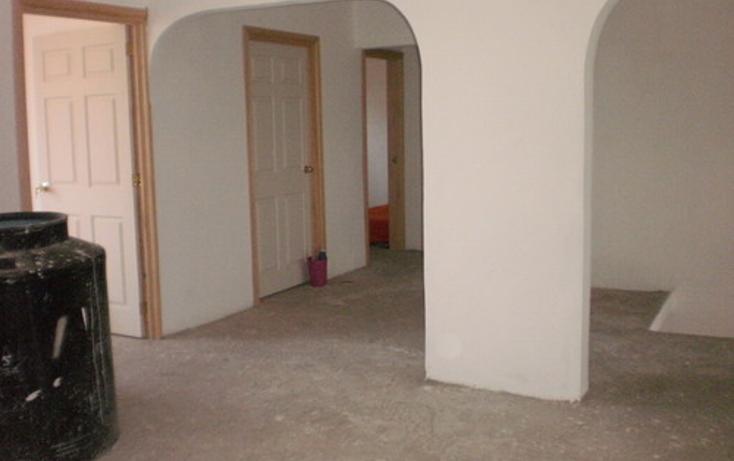 Foto de casa en venta en  , a?o de ju?rez, cuautla, morelos, 1079817 No. 06