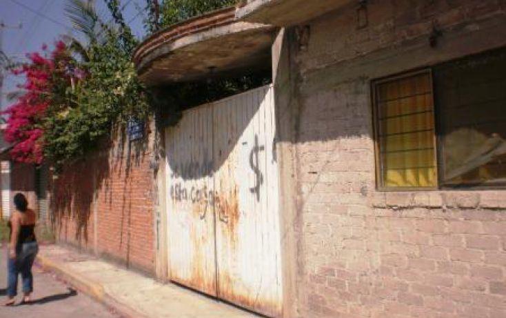 Foto de casa en venta en, año de juárez, cuautla, morelos, 1080311 no 03
