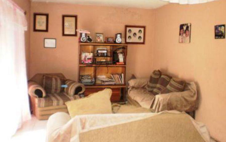 Foto de casa en venta en, año de juárez, cuautla, morelos, 1080311 no 04