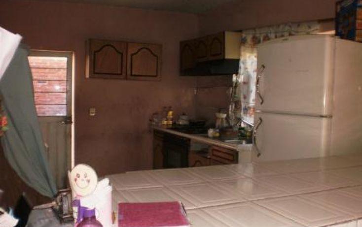 Foto de casa en venta en, año de juárez, cuautla, morelos, 1080311 no 05