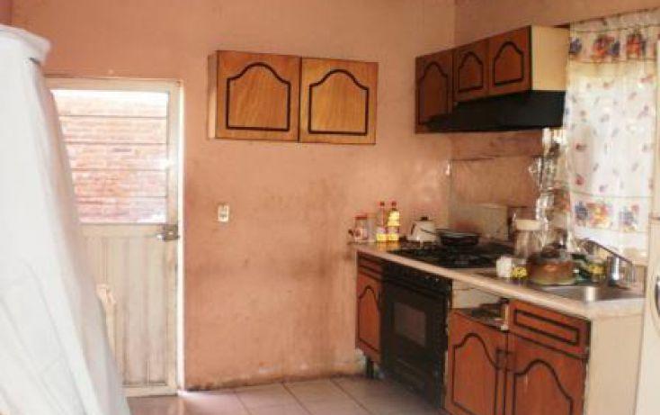 Foto de casa en venta en, año de juárez, cuautla, morelos, 1080311 no 06
