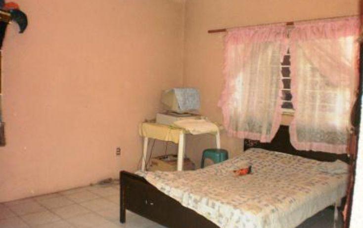 Foto de casa en venta en, año de juárez, cuautla, morelos, 1080311 no 07