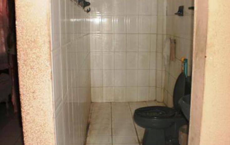 Foto de casa en venta en, año de juárez, cuautla, morelos, 1080311 no 08