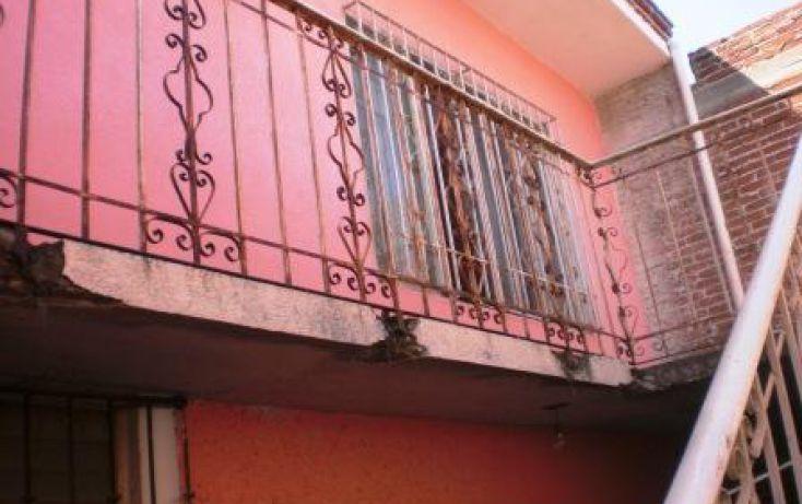 Foto de casa en venta en, año de juárez, cuautla, morelos, 1080311 no 10