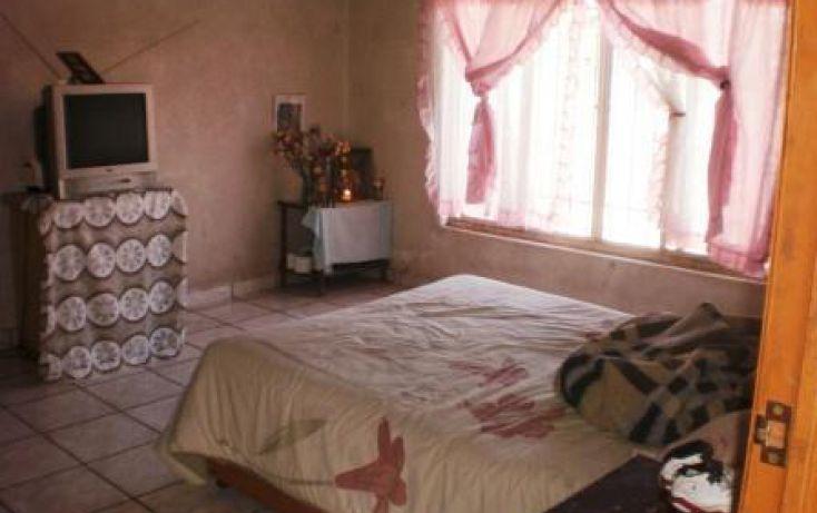 Foto de casa en venta en, año de juárez, cuautla, morelos, 1080311 no 12
