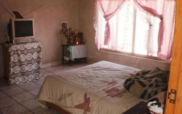 Foto de casa en venta en  , a?o de ju?rez, cuautla, morelos, 1080311 No. 12