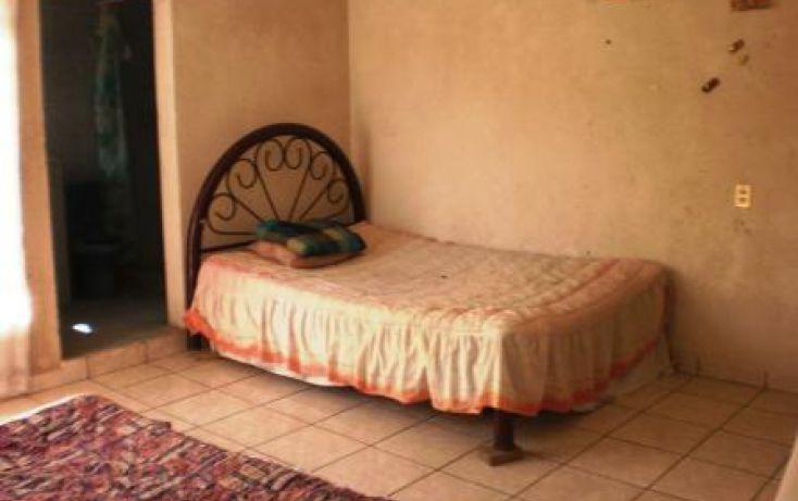 Foto de casa en venta en, año de juárez, cuautla, morelos, 1080311 no 13